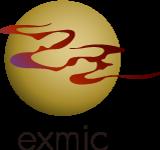 exmic